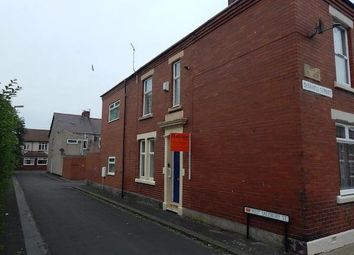 Thumbnail 2 bedroom terraced house to rent in West Salisbury Street, Blyth