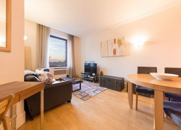 Thumbnail 2 bedroom flat to rent in The Whitehouse Apts, 9 Belvedere Road, Waterloo, Southbank, London