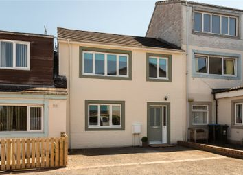 Thumbnail 1 bedroom terraced house for sale in Old Mill, Bridge Of Earn, Perth