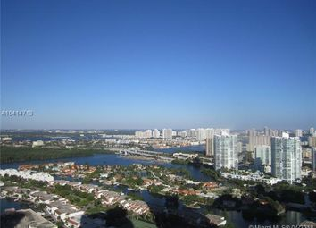 Thumbnail 2 bed apartment for sale in 15901 Collins Ave, Sunny Isles Beach, Florida, 15901, United States Of America