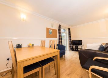 Thumbnail 1 bed property to rent in Sturry Road, Canterbury