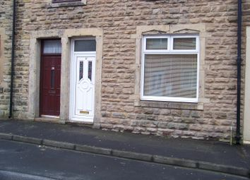 Thumbnail 2 bed terraced house to rent in Cleadon Street, Consett