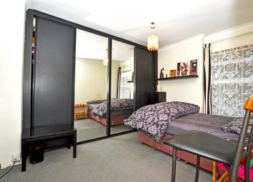 Thumbnail Room to rent in Wheatlands, Heston, Hounslow