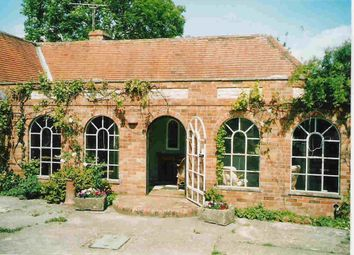 Thumbnail 3 bedroom semi-detached house to rent in Annexe, Lower Barn, Redlynch, Bruton, Somerset