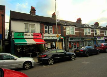 Thumbnail 3 bed flat to rent in Market Street, Watford