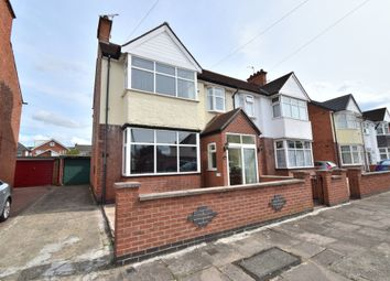 Tremendous Find 5 Bedroom Properties For Sale In Leicester Zoopla Download Free Architecture Designs Griteanizatbritishbridgeorg