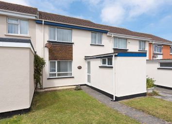 Thumbnail 3 bed property for sale in St. Meriadoc Road, Camborne