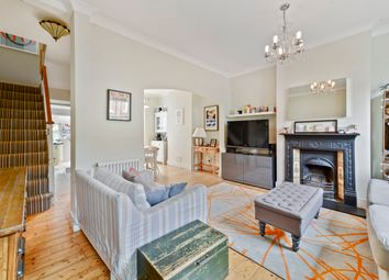 Thumbnail 2 bed end terrace house for sale in Brook Road South, Brentford
