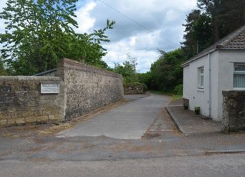Thumbnail Land for sale in Land, The Steading, Belford