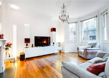 2 bed property for sale in Kensington Mansions, London SW5