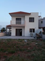 Thumbnail 3 bed duplex for sale in Erimi, Limassol, Cyprus