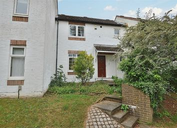 Thumbnail 3 bed terraced house to rent in Teesdale, Southfields, Northampton