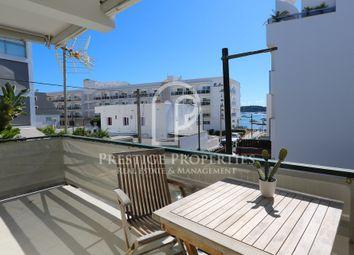 Thumbnail 2 bed apartment for sale in Talamanca, Ibiza Town, Ibiza, Balearic Islands, Spain