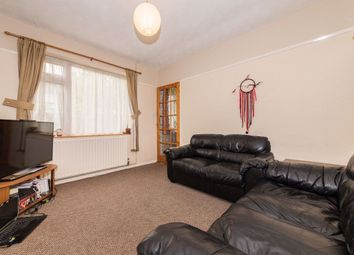 Thumbnail Property to rent in Zealand Road, Canterbury