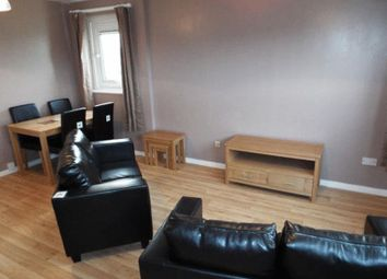 Thumbnail 2 bed flat to rent in Wickets Tower, Wyatt Close, Edgbaston Birmingham