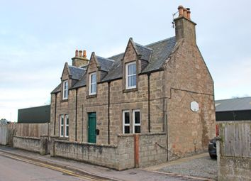 3 bed detached house to rent in Park Lane, Balblair Road, Nairn IV12