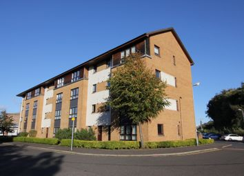 2 bed flat to rent in Paisley, Saucel Place PA1