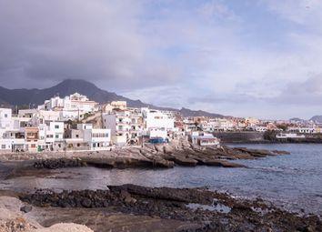 Thumbnail 1 bed apartment for sale in La Caleta, Tenerife, Spain