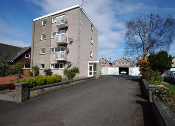 Thumbnail 2 bed flat to rent in Goukscroft Park, Ayr, South Ayrshire