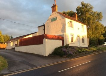 Thumbnail Hotel/guest house for sale in Leeds, West Yorkshire