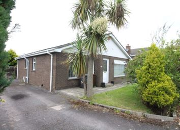 Thumbnail 3 bed bungalow for sale in Sandringham Heights, Carrickfergus
