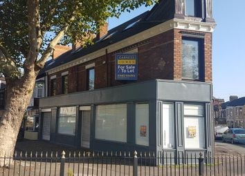 Retail premises for sale in 66-70 Princes Avenue, Hull, East Yorkshire HU5