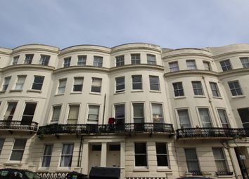 Thumbnail 1 bed flat for sale in Lansdowne Place, Hove