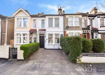 Charnwood Road, London SE25. 5 bed terraced house for sale