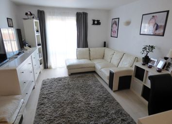 Thumbnail 2 bed maisonette for sale in Valley Park View, Sugar Way