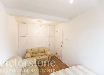 Thumbnail 5 bed maisonette to rent in Bonner Street, Bethnal Green, London
