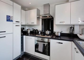 Thumbnail 2 bed terraced house for sale in West Hill, Wincanton, Somerset