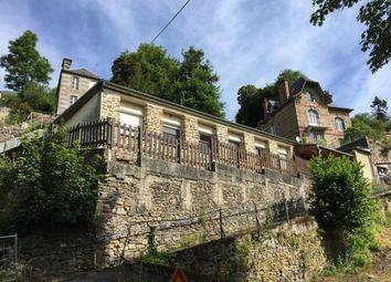Thumbnail Property for sale in Vire, Basse-Normandie, 14500, France