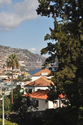 Thumbnail 3 bed apartment for sale in Funchal, Portugal