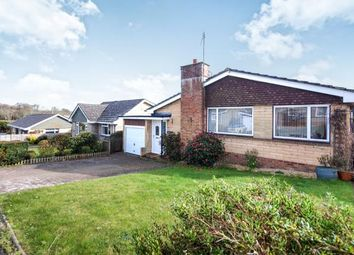 Thumbnail 4 bed bungalow for sale in Brighstone, Isle Of Wight, .