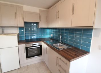 Thumbnail 2 bed flat to rent in Gell Street, Sheffield