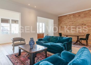 Thumbnail 4 bed apartment for sale in Carrer De Roger De Lluria, Barcelona (City), Barcelona, Catalonia, Spain