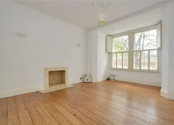 Thumbnail 1 bed flat for sale in Old Road, Hither Green, London