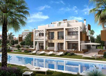 Thumbnail 3 bed apartment for sale in Av. De Alicante, 03186, Alicante, Spain