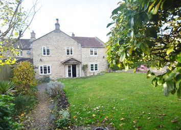 Thumbnail 3 bed semi-detached house for sale in Nailwell, Bath