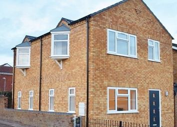 3 bed detached house for sale in Lydd Croft, Castle Vale, Birmingham B35