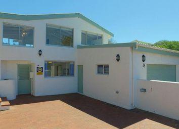 Thumbnail 4 bed detached house for sale in 28 Lagoon St, Langebaan, 7357, South Africa