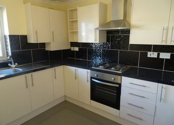 Thumbnail 1 bedroom flat for sale in Broadwalk, Crawley, West Sussex