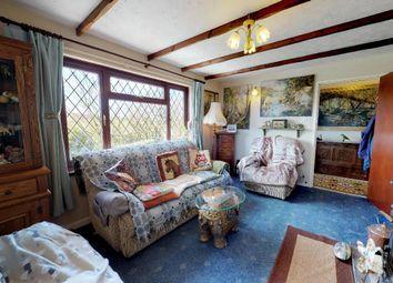 Botrea, Newbridge, Penzance, Cornwall. TR20