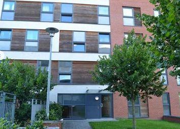 Thumbnail 2 bed flat to rent in Bell Barn Road, Edgbaston, Birmingham