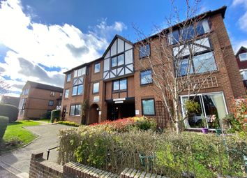 1 bed property for sale in Shaftesbury Avenue, Highfield, Southampton SO17