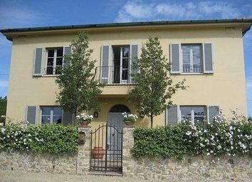 Thumbnail 4 bed town house for sale in 53031 Casole D'elsa, Province Of Siena, Italy