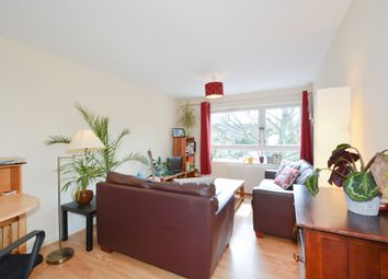 1 bed flat for sale in Nantes Close, London SW18