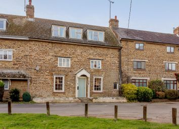 Thumbnail 5 bed cottage for sale in Main Road, Middleton Cheney, Banbury