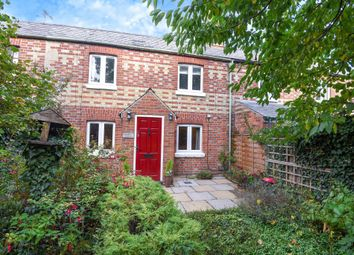 Thumbnail 2 bed cottage to rent in Headington Quarry, Oxford