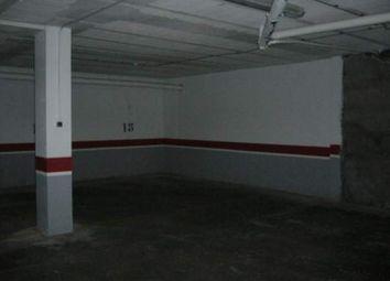 Thumbnail Parking/garage for sale in Urbanización Dunas De La Mata, 03188 La Mata, Alicante, Spain